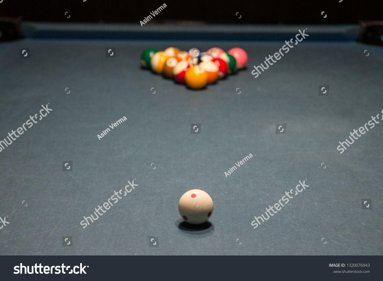 Pool Table Setup Ad Affiliate Pool Table Setup Pool Table Setup Pool