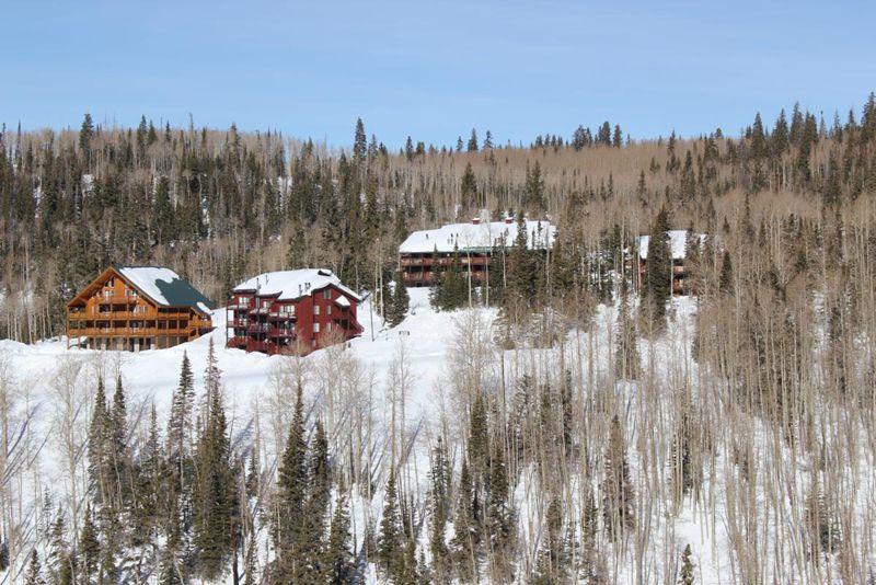 Tор 5 Best Ski Rеѕоrtѕ in Utah For Families | Utah ski ... |Utah Ski Resorts List