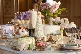Resultado de imagen para decoracion matrimonios vintage