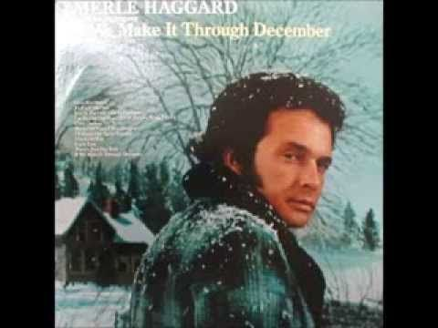 Merle Haggard - Love And Honor Never Crossed Your Mind