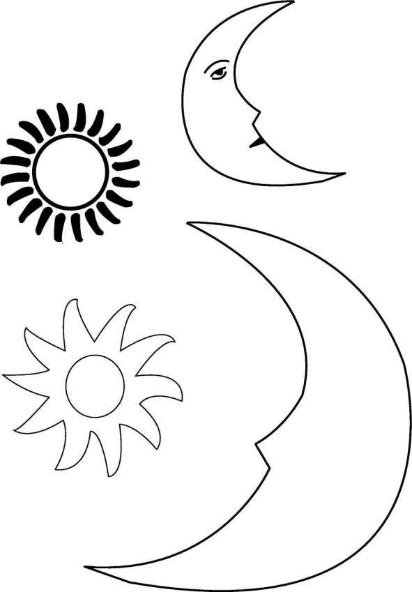 Pagan, Magic cliche patterns | stitchin | Pinterest