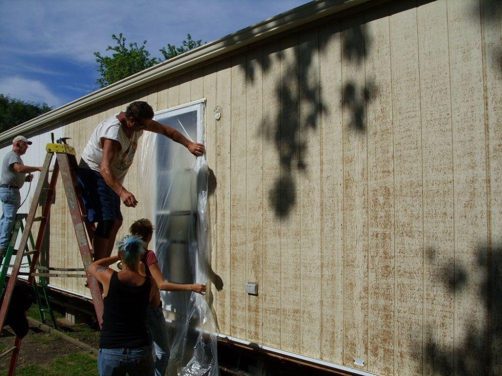 dce1bd36ac1969f9726e78510356ce86 Masonite Siding On Mobile Homes on stone siding on mobile homes, metal siding on mobile homes, t1-11 siding on mobile homes,