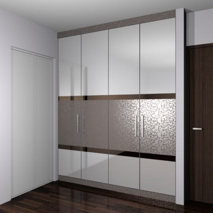 door designs modern bedroom google search - Designer Bedroom Wardrobes