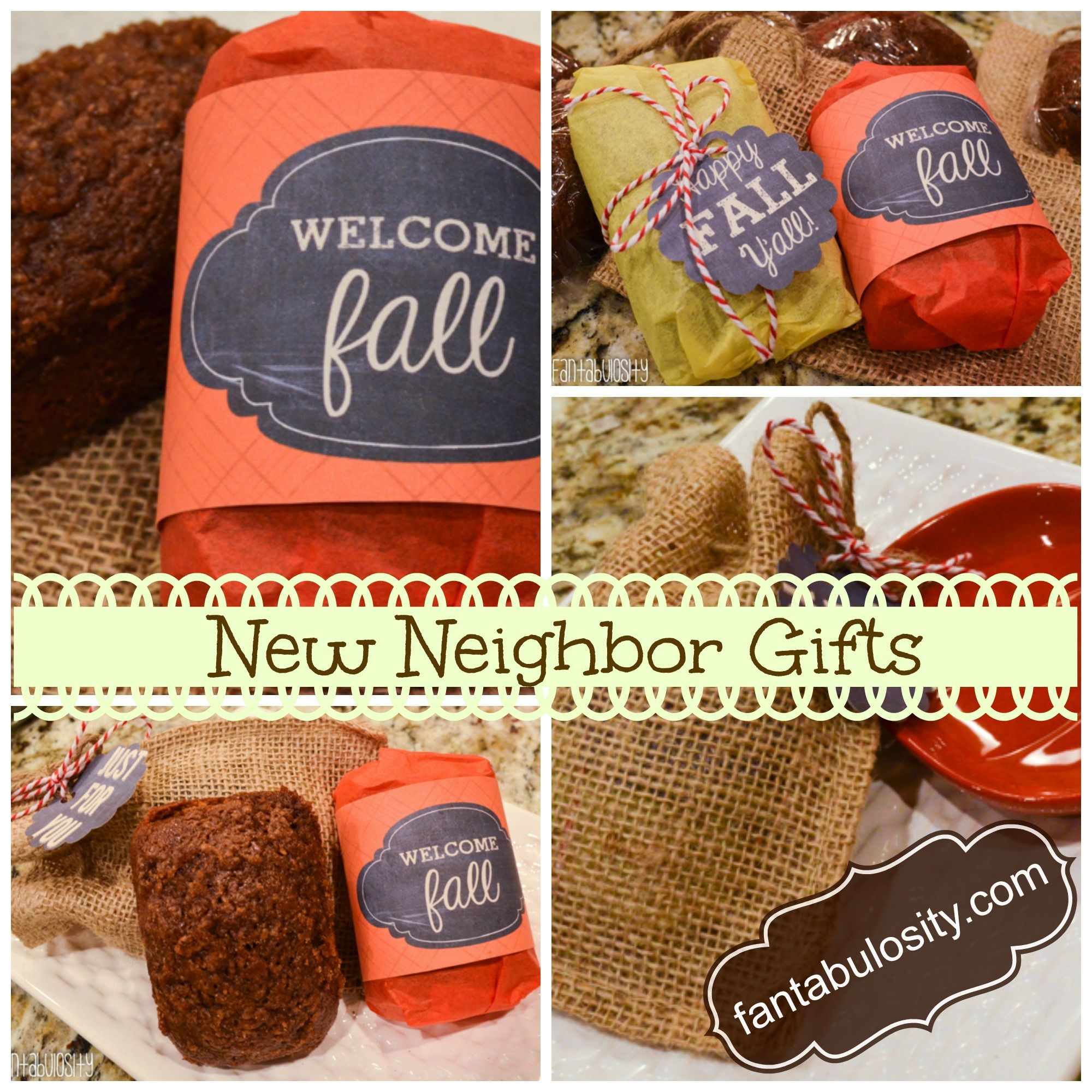 Best 25 Housewarming Gifts Ideas On Pinterest: Best 25+ New Neighbor Gifts Ideas On Pinterest