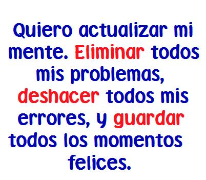 Frases Bonitas1 Png 402 351 Imagenes Con Pensamientos Frases Chingonas Imagenes Chidas Para Perfil