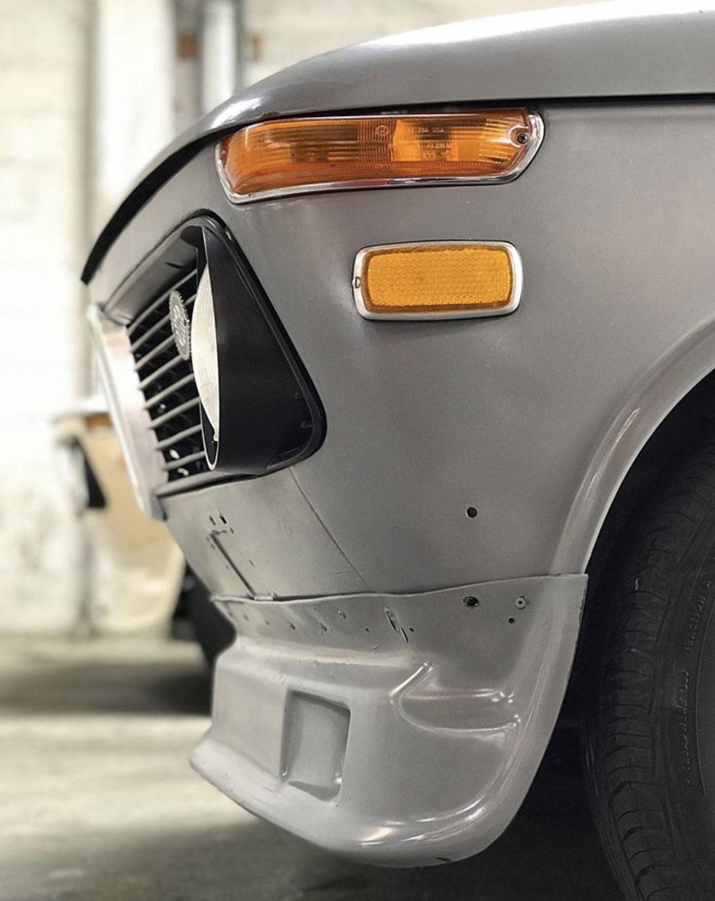 Auto S おしゃれまとめの人気アイデア Pinterest Gage Tan 車