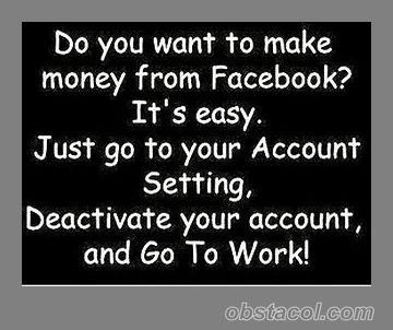 Really Is That How You Make Money Money Quotes Funny Money Quotes Facebook Humor
