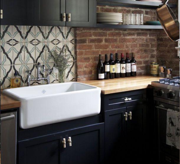 Photo of Mutfağını Değiştirmek İsteyenlere Yol Gösterecek 5 Yeni Tasarım Trendi – Yemek.com