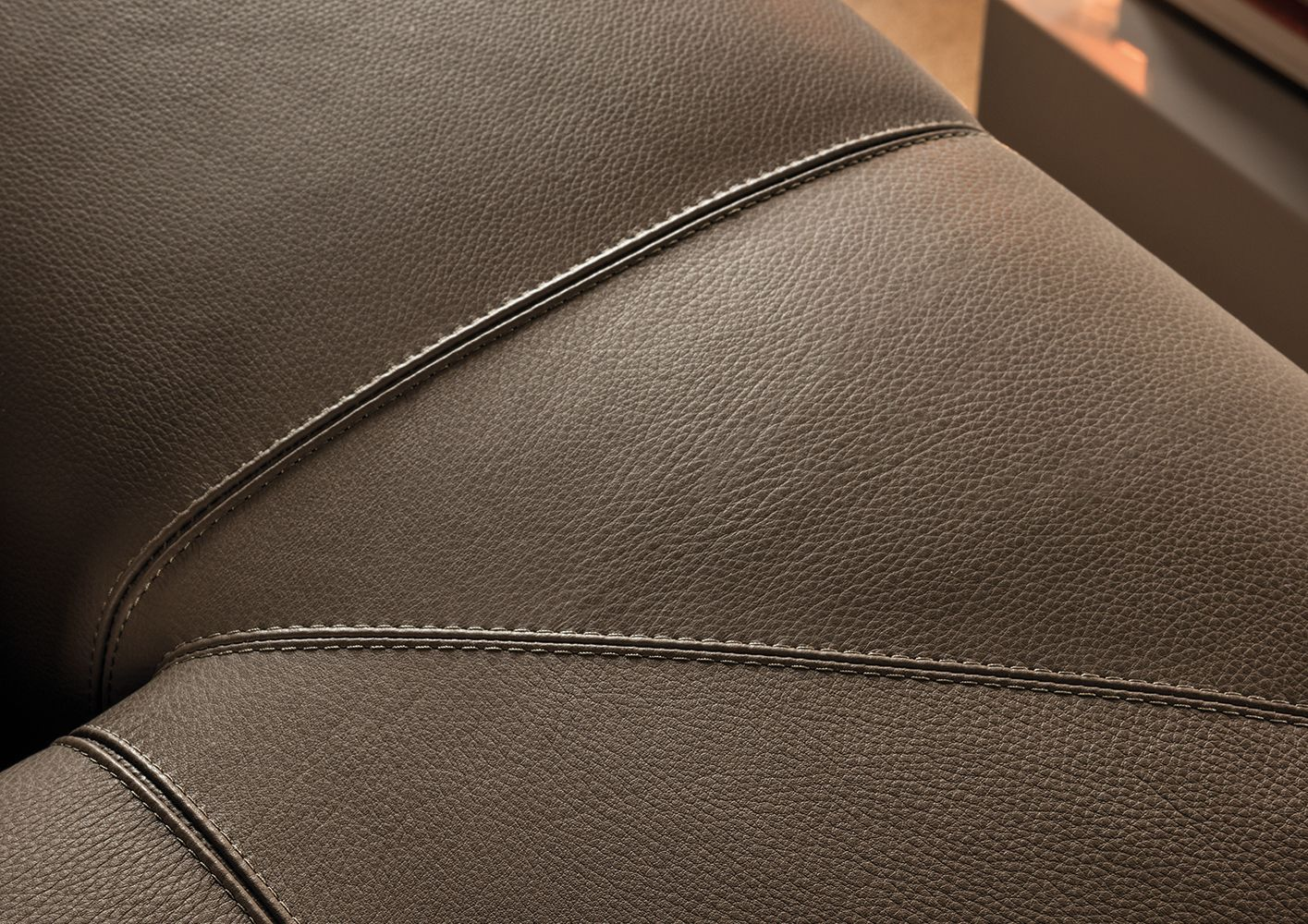 freeman detail minotti