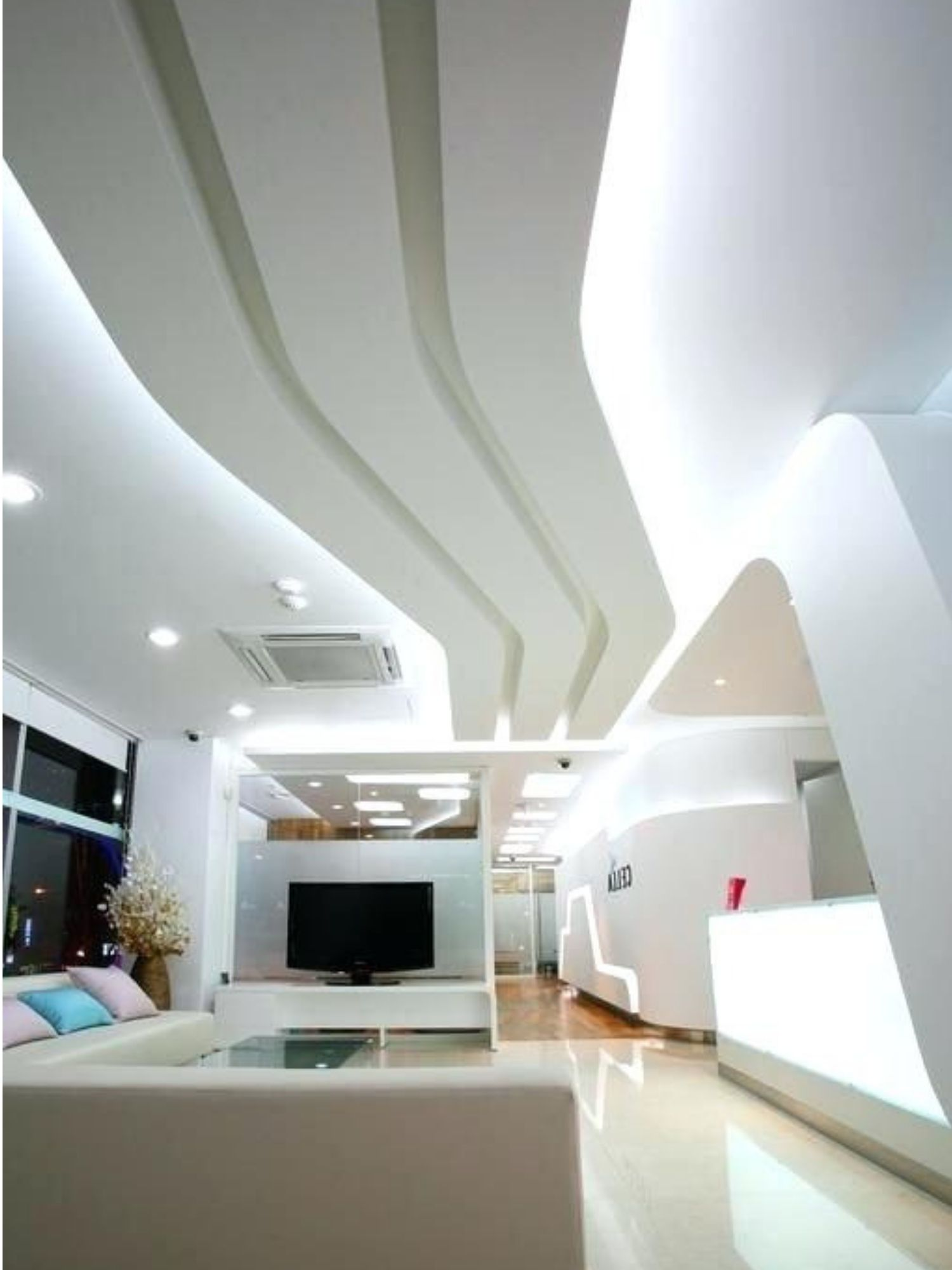 Ideas That Are Creative Modern Interior Design Concepts To Add To Your Own Home 747 Moderninteriordesign Design Interiordesign Modern Interior Modern House Design Modern Interior Design