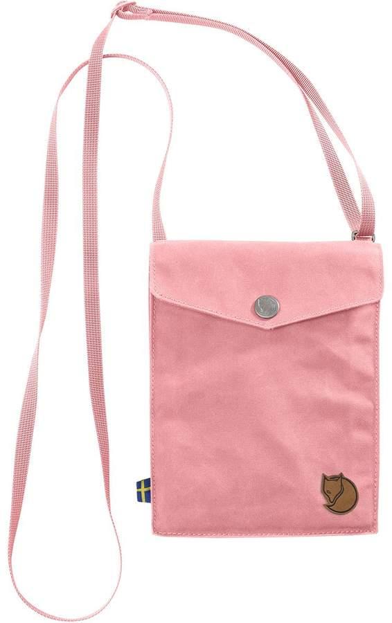 Weltweit Versandkostenfrei hochwertige Materialien schön in der Farbe Fjallraven Pocket Shoulder Bag - Women's in 2019   Products ...