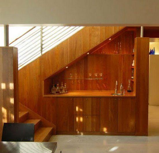 Las escaleras pueden ser multifunción08