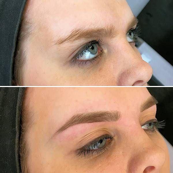 Eyebrow Threading Nyc Eyebrows Pinterest Eyebrow
