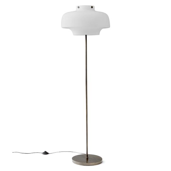 Copenhagen Floor Lamp Floor Lamp Unique Lamps Lamp