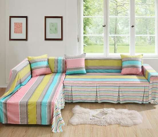 Pin By Annarreda By S A M Arte Des On Sewing Knitting Ikea Sofa Covers Diy Sofa Cover Sofa Covers