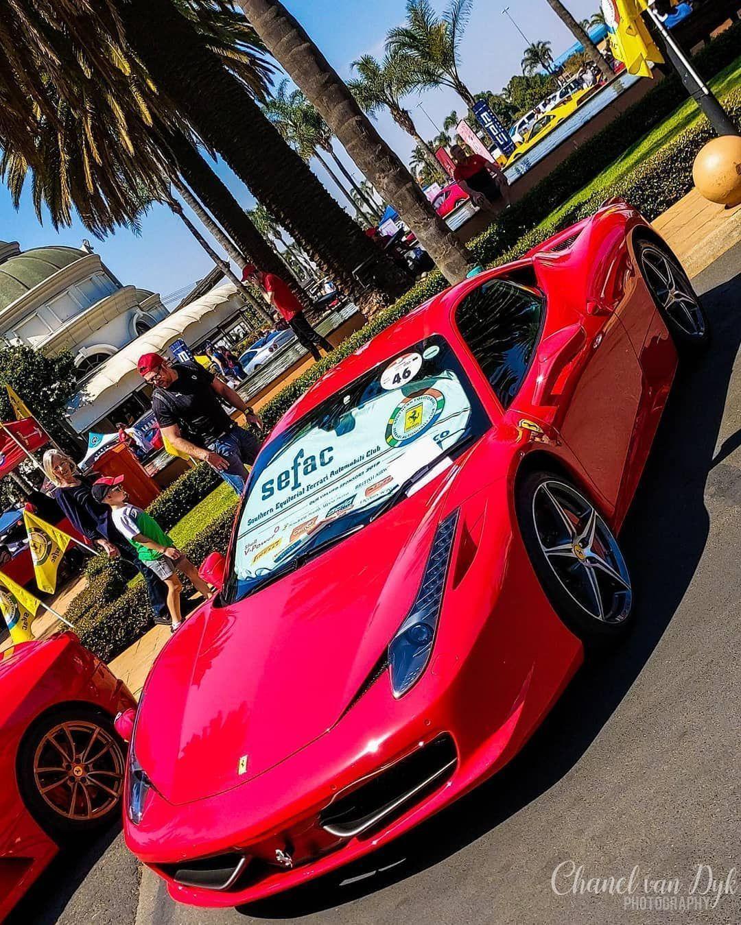 Ferrari 458 Italia ... Ferrari 458 Italia ... Ferrari 458 Italia ... Ferrari 458 Italia ... Ferrari