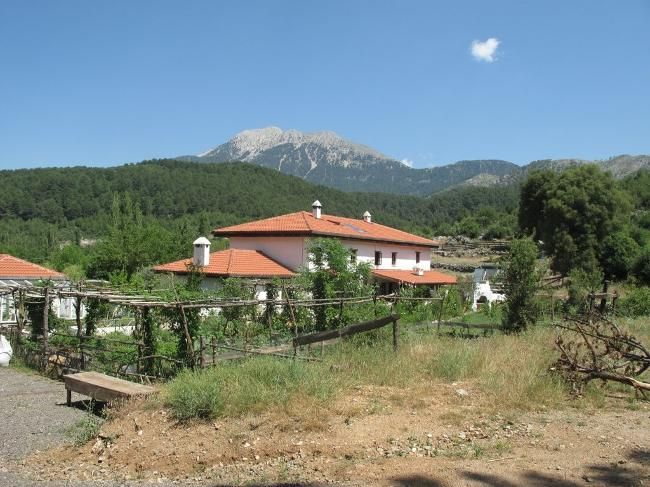 House sitters for animals and garden.  House Sitter Needed  Arpacik, Fethiye, Mugla, Arpacik   Turkey  Jan 1,2015 For 2-3 weeks anytime in 2015 except April or July. | Short Term Not a member? Join today to contact homeowner saklivadi We own a beautiful smallholding in the mountains 1000 mtrs above Fethiye where we rescue donkeys and anything that needs a loving home. We are in an idyllic,rural farming valley where cherries and walnuts are the main crops.