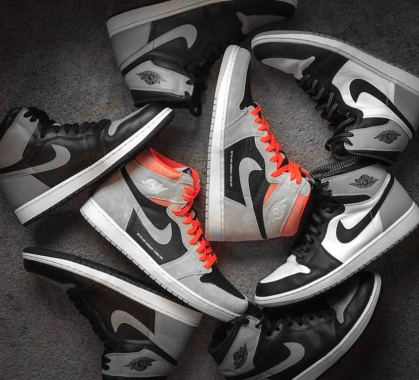 Nike Of SneakersSneakers Shades Of WtfsneakersStreetwear Shades WtfsneakersStreetwear SneakersSneakers qpGVSzMU