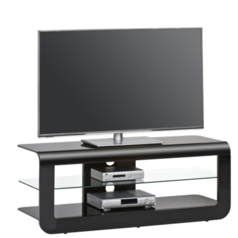 Pin By Wilfried Ondo On Meubles Tv Tv Stand Height Tv Stand Tv Rack