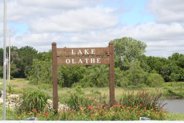 Lake Olathe Kansas City Missouri Outdoor Outdoor Structures