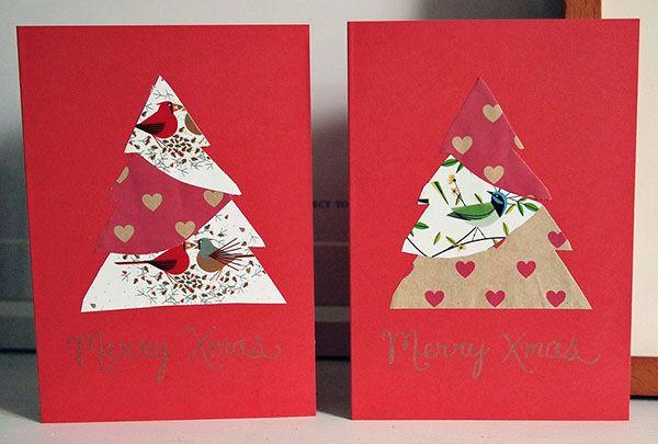 Auguri Di Buon Natale Yahoo.Pinterest Biglietti Di Natale Risultati Yahoo Italia Della Ricerca