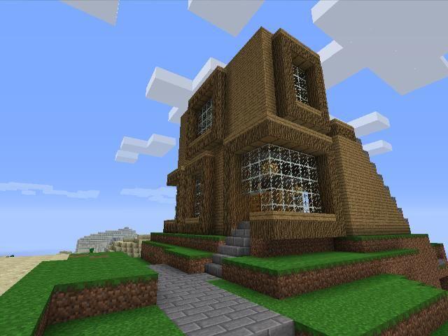 A Minecraft おしゃれまとめの人気アイデア Pinterest Ta
