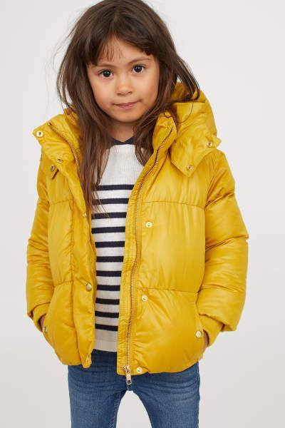 Mädchen Gr. 92-140 - Kinder - Online kaufen   H&M DE ...