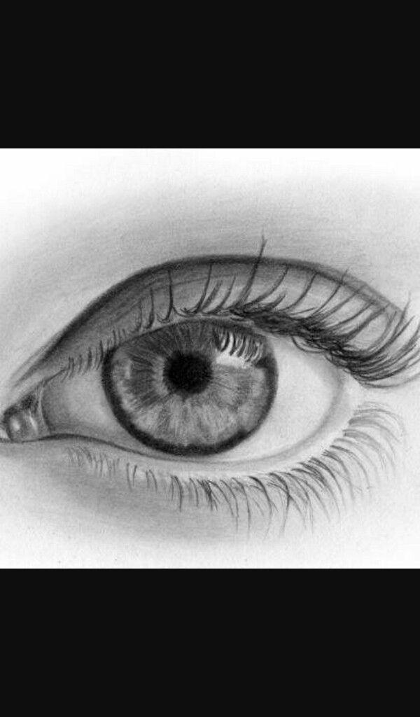 Pencil tutorials techniques secrets tips and online drawing classes