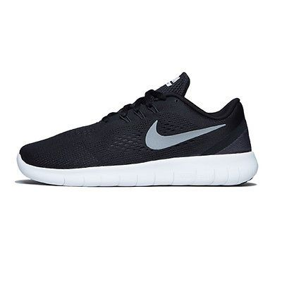 Nike Free RN GS Running Trainers 833989 Sneakers Chaussures 800 r1ctsyCrj