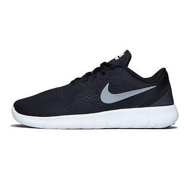 6d77904cb906 Nike Kobe 10 X Elite Team Mens 718763-505 Grand Purple Basketball Shoes  Size 7.5