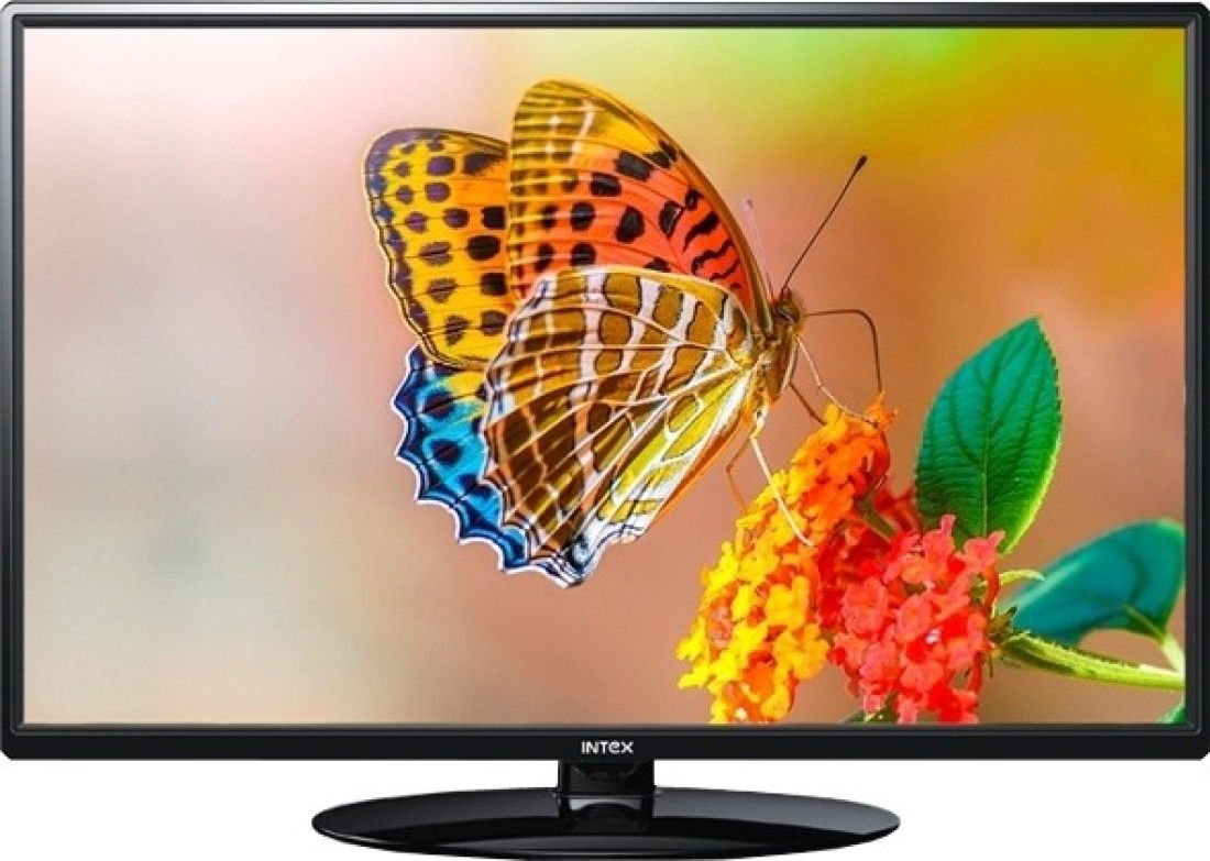 Topprice In Price Comparison In India With Images Led Tv