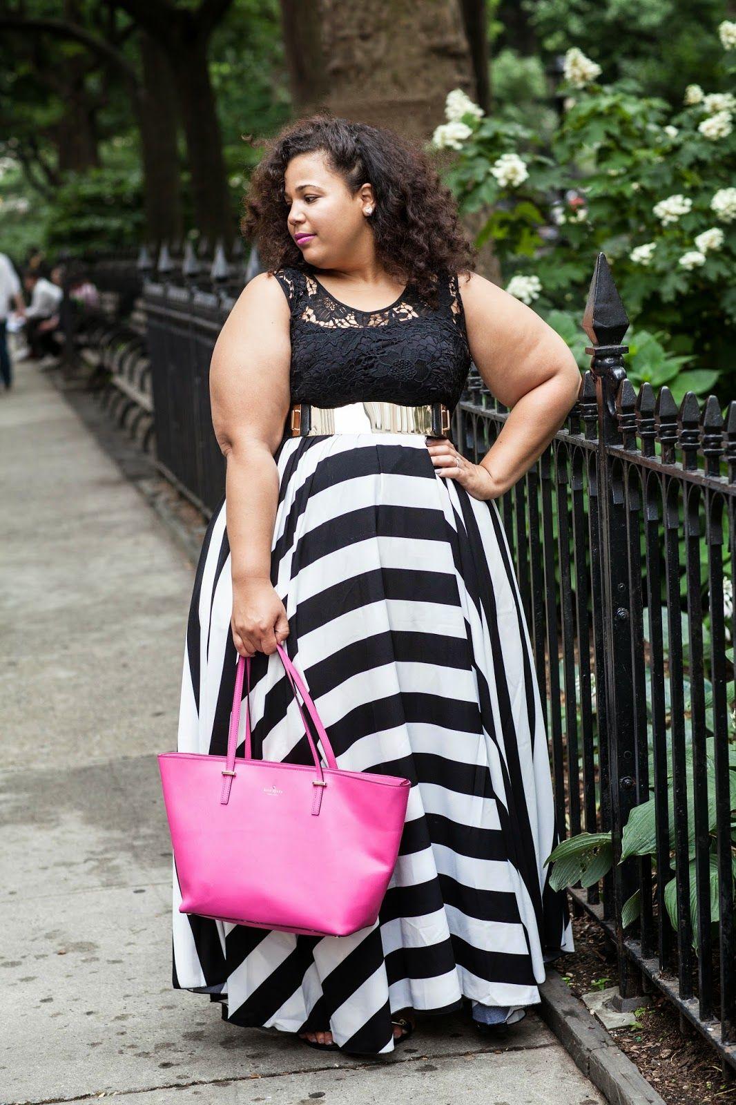 Plus size maxi dresses in canada