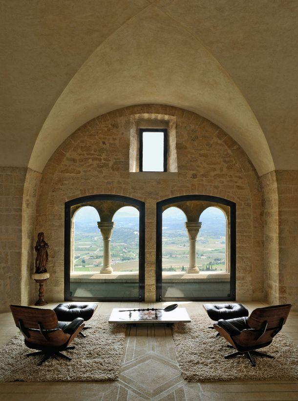 interior design inspirations pinterest rh pinterest com