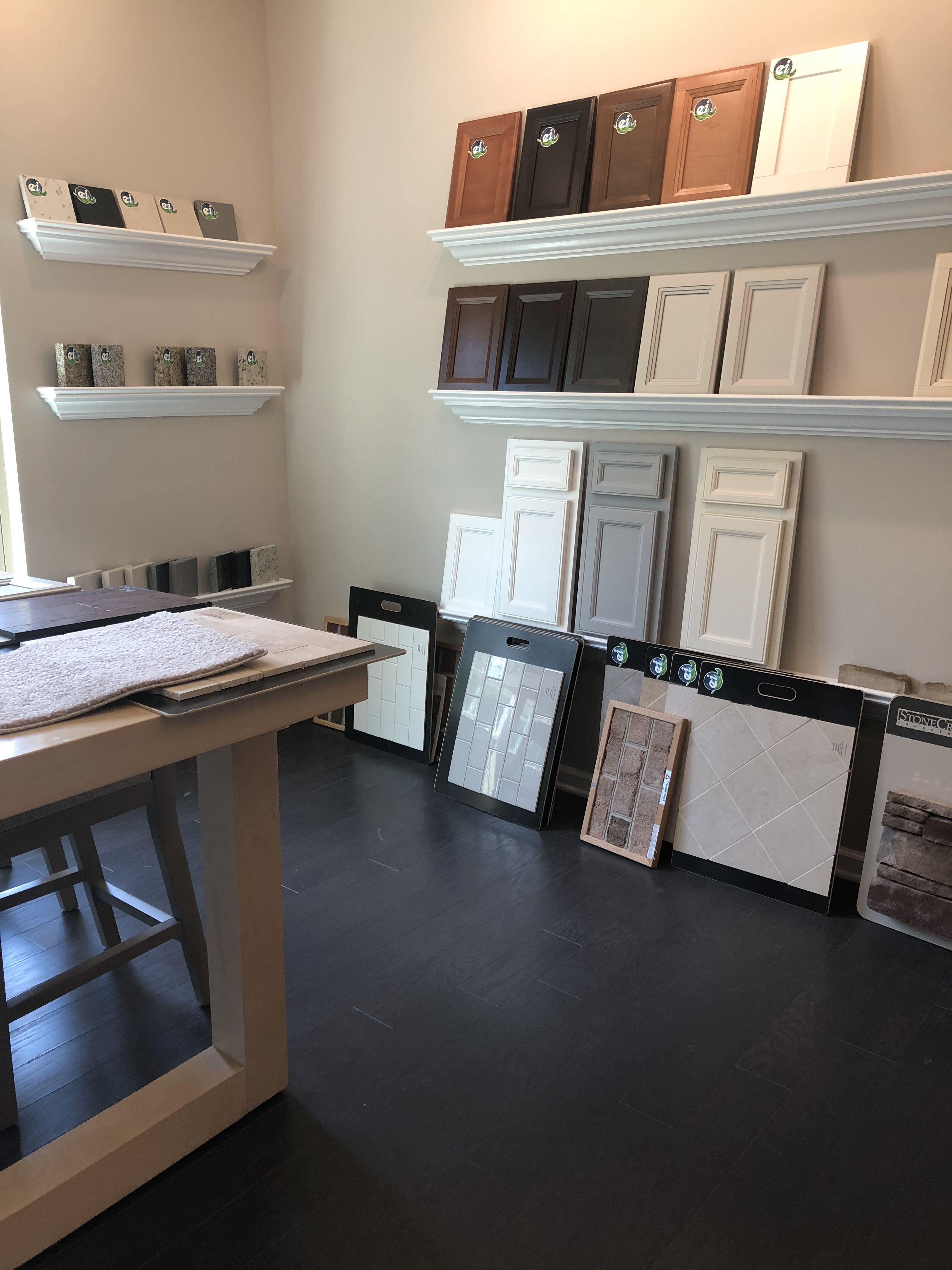 Lennar Design Center Waxhaw Nc House Design Home Design