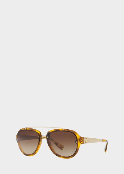 4427f62ea5 Versace X09 030 Vintage Eyewear