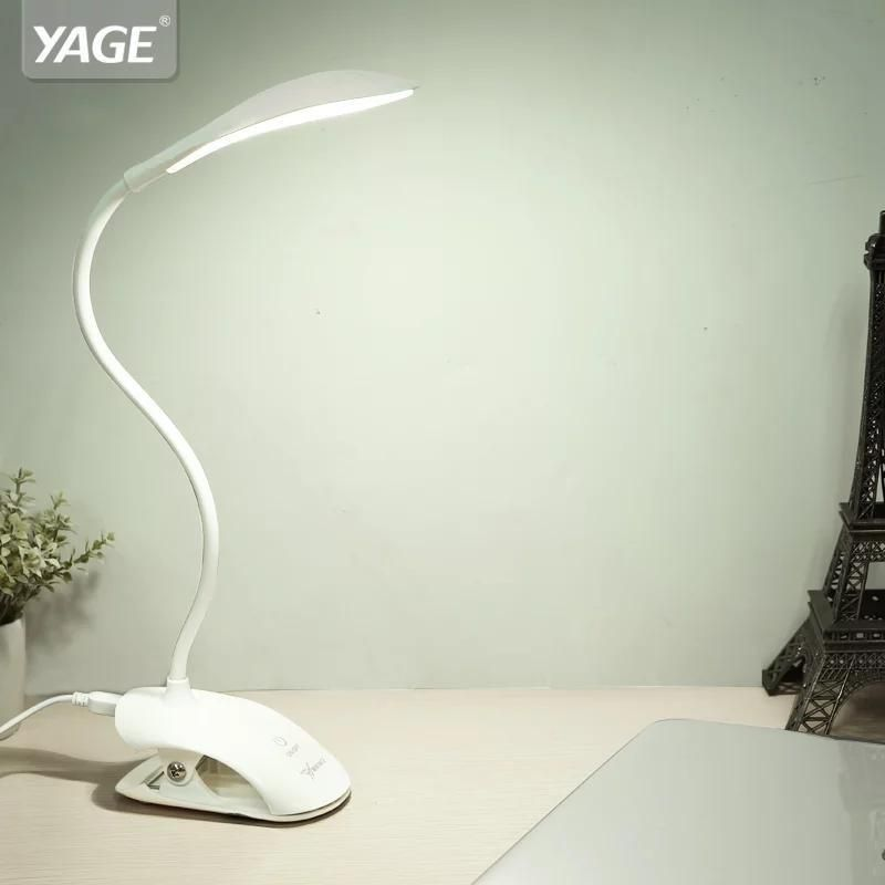 Desk Lamp Usb Led Table Desk Lamp Led Desk Lamp Touch Table Lamps