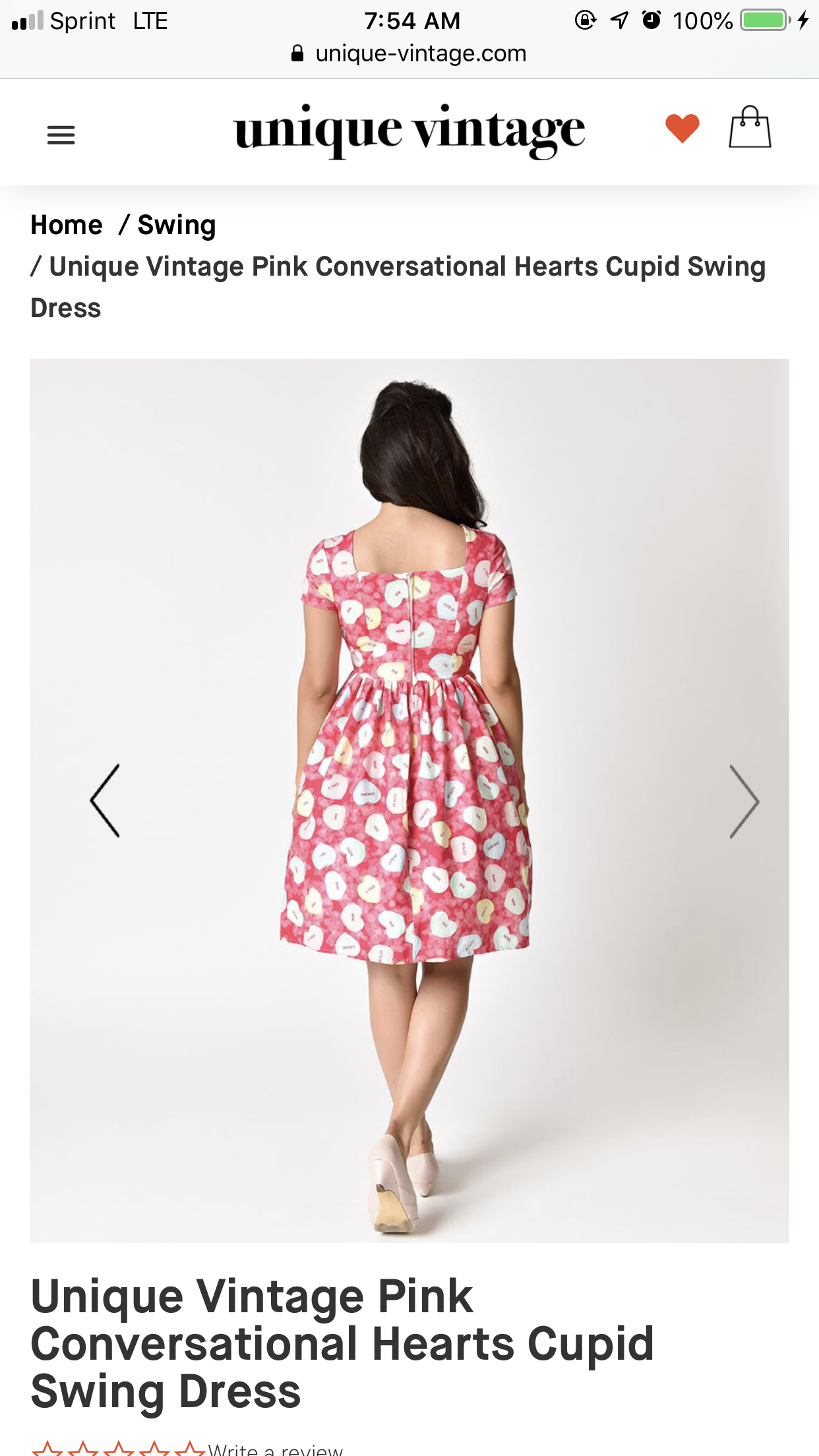 Cherry On Top Dress Vintage Dresses Review Australia Dresses Review Dresses Review Clothing