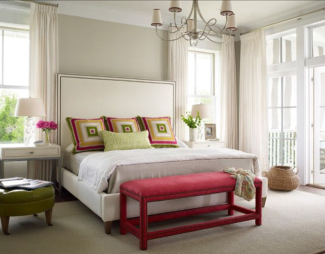 "Master Bedroom Paint Colors Sherwin Williams sherwin-williams paint colors. ""sherwin-williams sw7028 incredible"