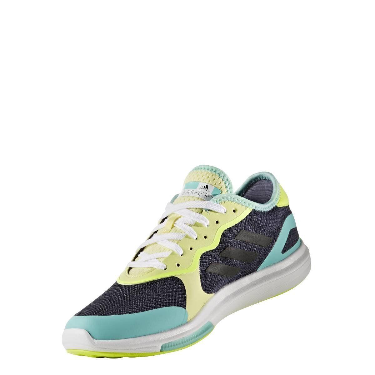 37b2846e2f663 adidas Originals Stella McCartney Yvori Womens  Amazon.co.uk  Shoes   Bags