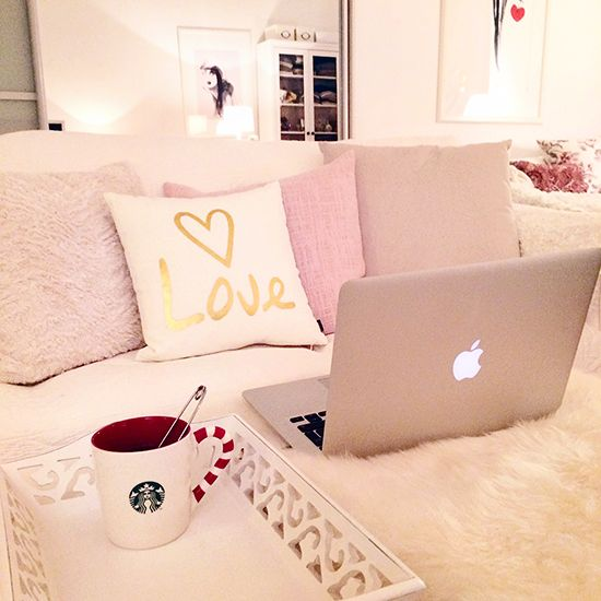 instax1 | Home & Ideas | Pinterest | Hapa time, Bedrooms and Room