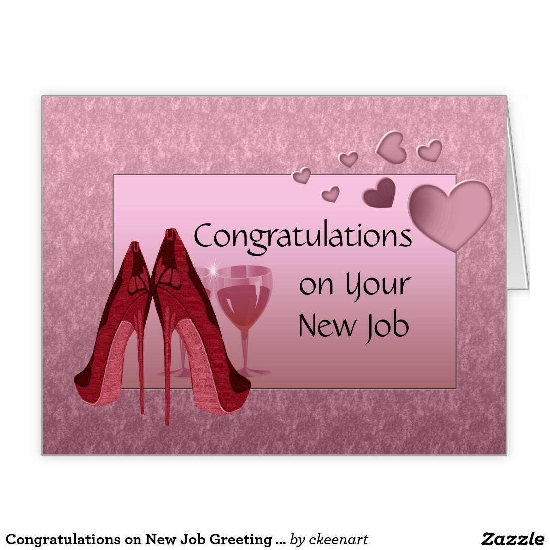 Congratulations Job Well Done Meme
