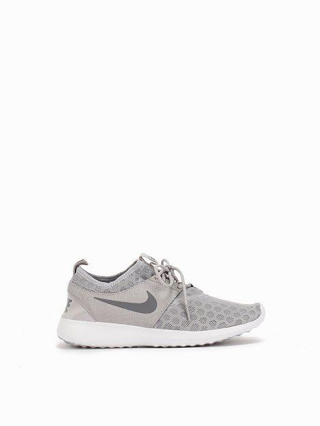 Nike Juvenate - Nike - Grå - Hverdagssko - Sko - Kvinne - Nelly.com