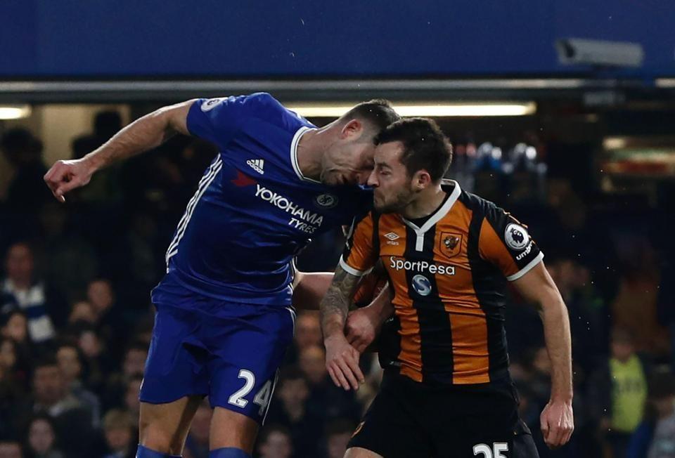 Fifa 17 gamers are exploiting ryan masons horror head