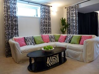 Incredible How To Turn Sofa Loveseat Into Sectional Im So Doing Theyellowbook Wood Chair Design Ideas Theyellowbookinfo