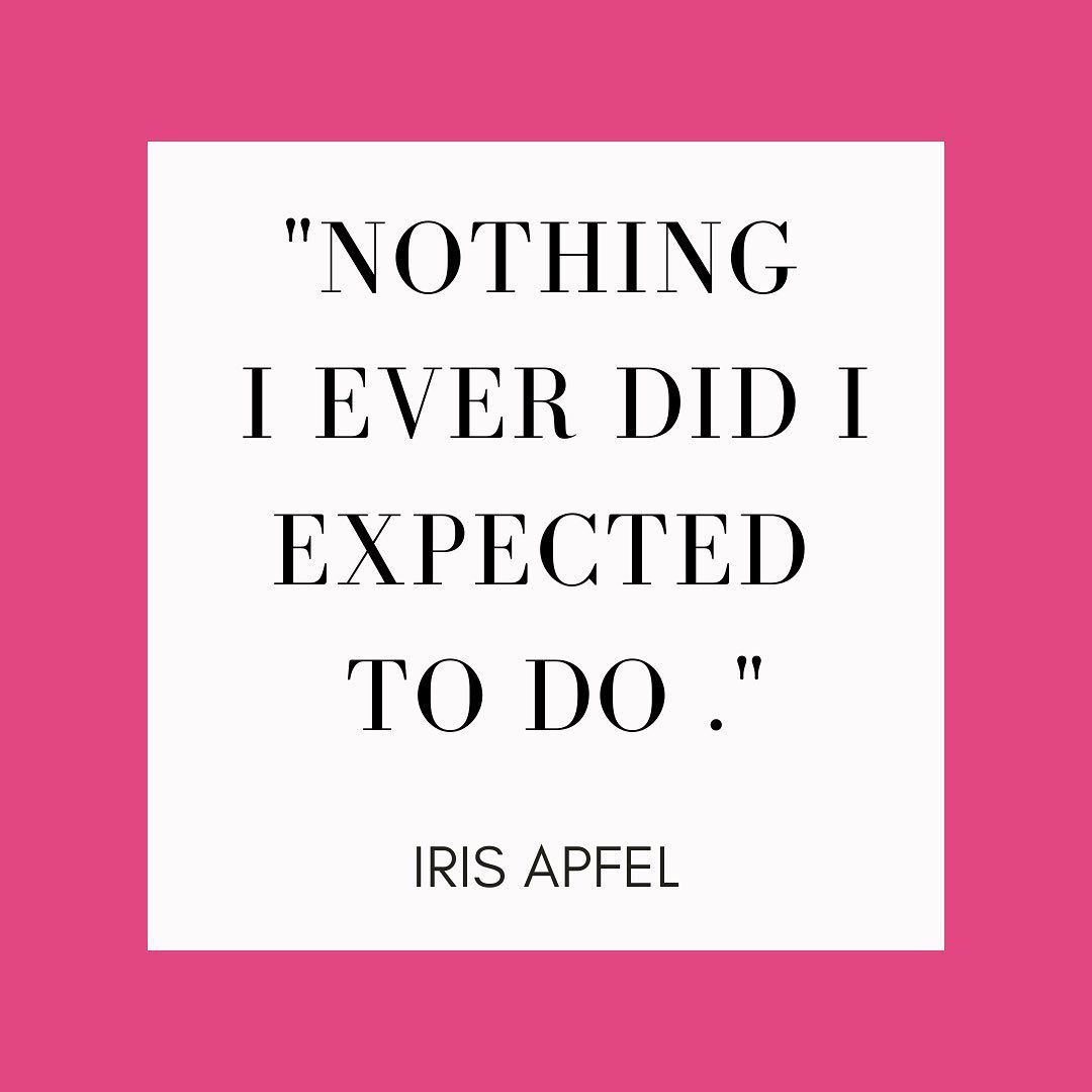 Iris The Coloring Book On Instagram It S Monday Embrace The Unexpected Staytuned Comingsoon Bigrev Coloring Books Iris Iris Apfel