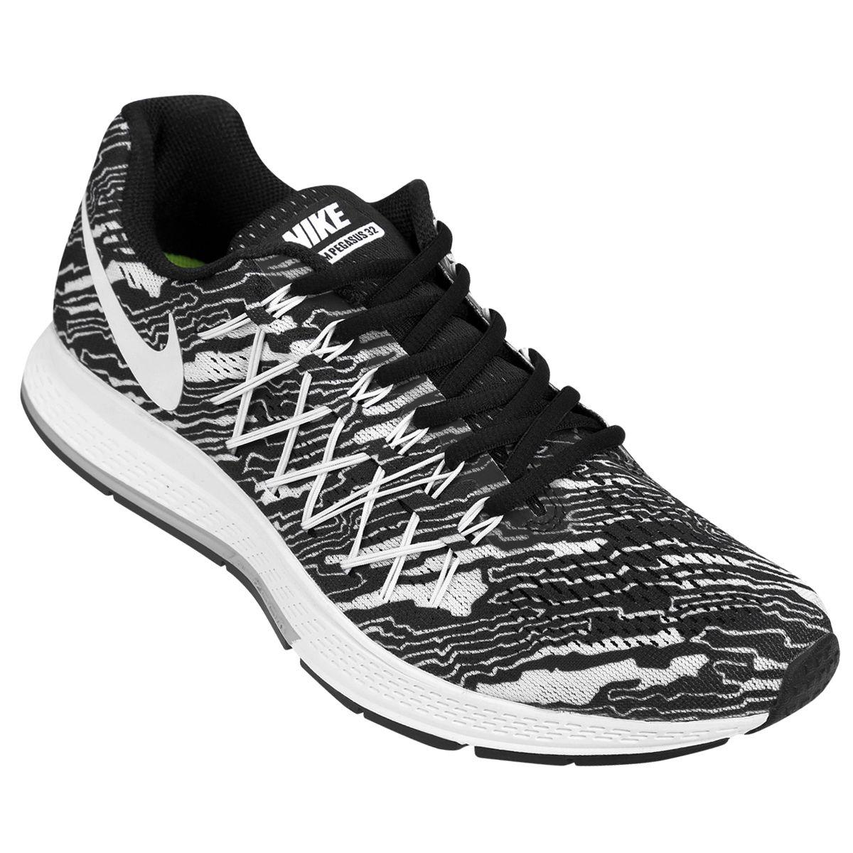 Nike Roshe Run Todos aman