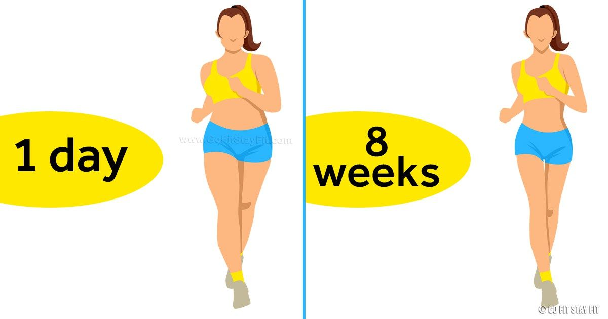 Diet plan to go with garcinia cambogia