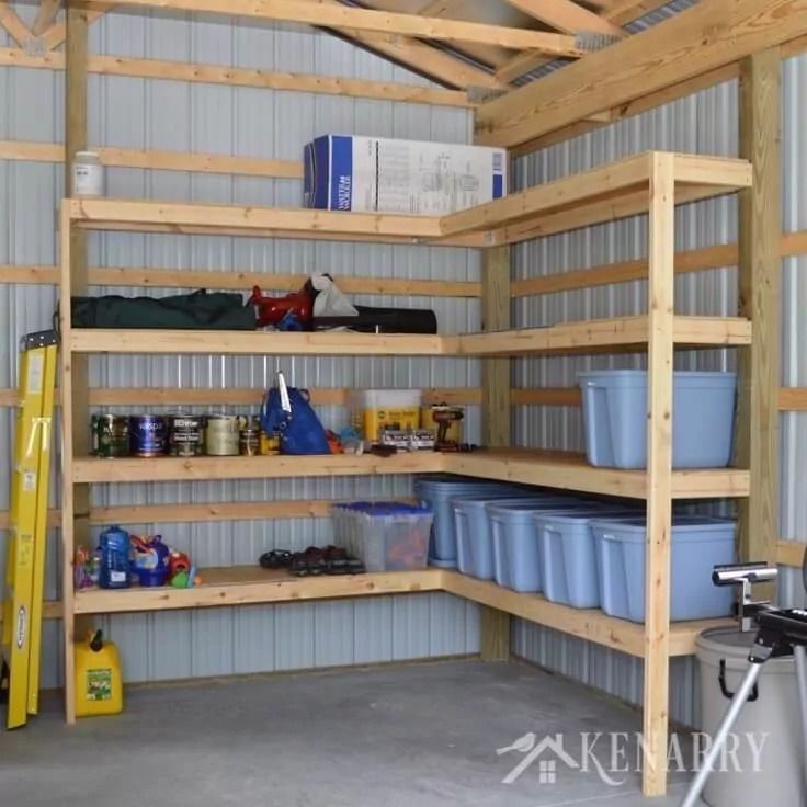 12 smart garage organization ideas crafty club diy on attractive garage storages ideas to organize your garage get these few tips id=51407