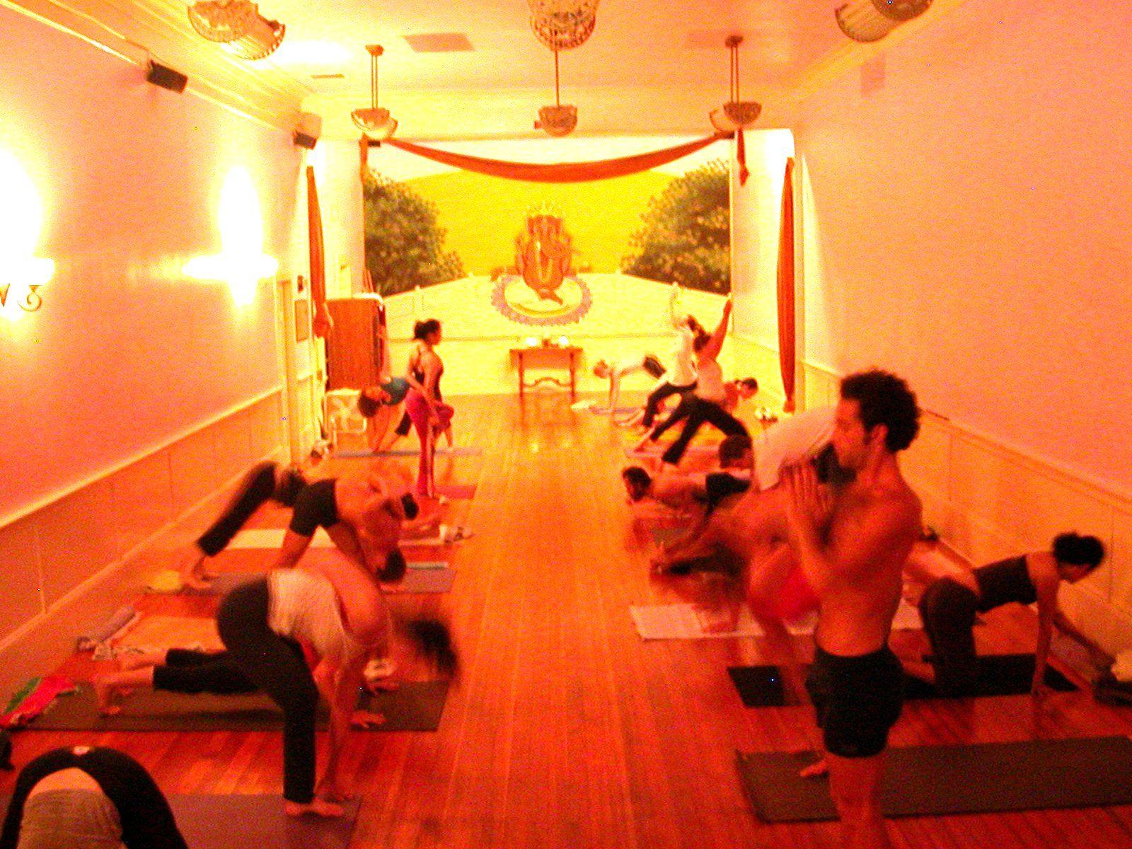 30 Incredible Yoga Studios To Visit This Lifetime Yoga Studio Yoga The Incredibles