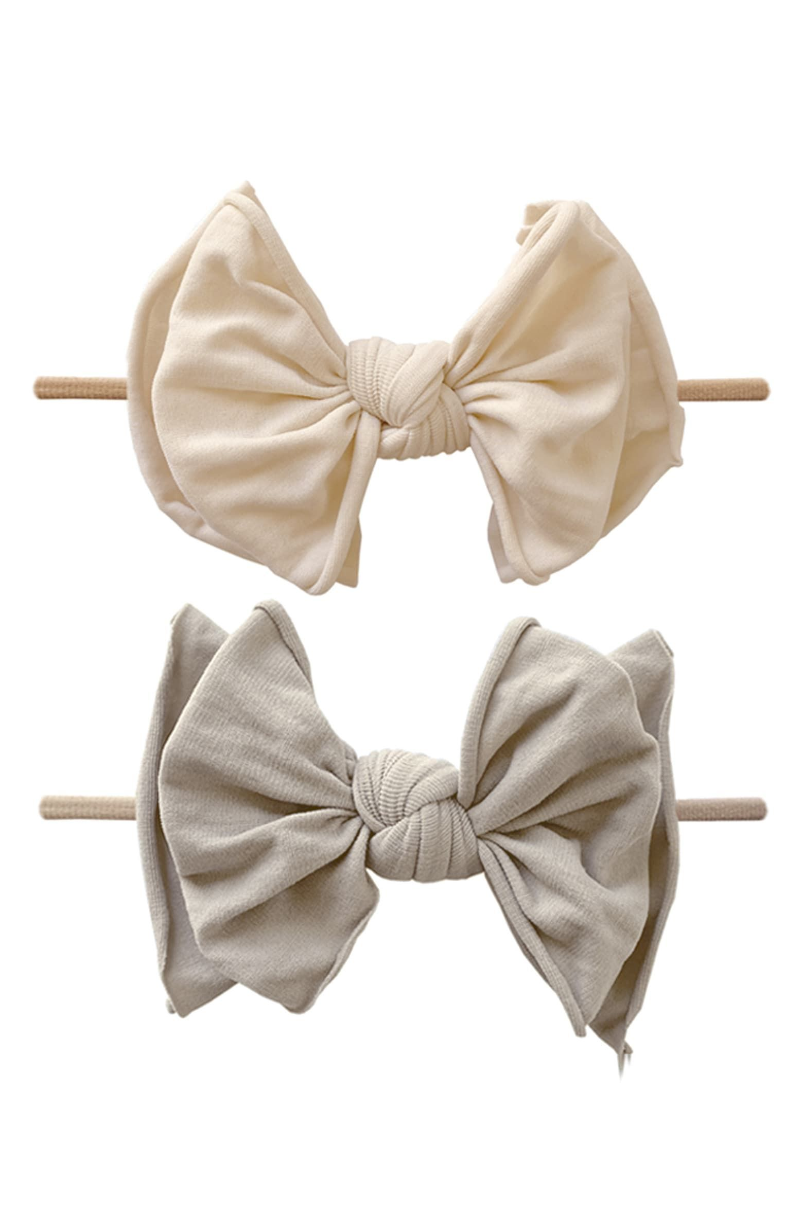 Nordstrom Anniversary Sale 2020 My Top Picks The Diy Playbook In 2020 Baby Bling Bows Baby Bling Nordstrom Anniversary Sale